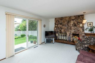 Photo 11: 8 VALLEYVIEW Crescent in Edmonton: Zone 10 House for sale : MLS®# E4249401