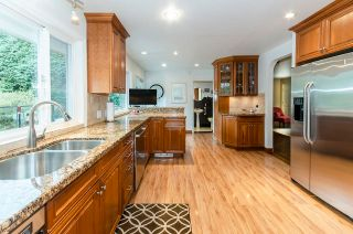 Photo 9: 768 WESTCOT Place in West Vancouver: British Properties House for sale : MLS®# R2614175