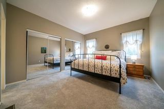 Photo 40: 95 Coneflower Crescent in Winnipeg: Sage Creek Residential for sale (2K)  : MLS®# 202116725