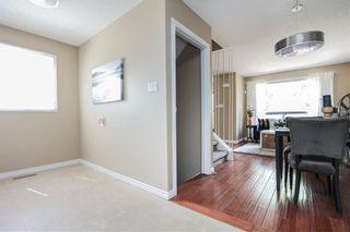Photo 17: 18 955 Summerside Avenue in Winnipeg: Fort Richmond Condominium for sale (1K)  : MLS®# 202116601