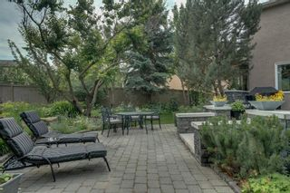Photo 43: 228 WOODHAVEN Bay SW in Calgary: Woodbine Detached for sale : MLS®# A1016669