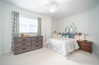 Photo 27: 148 E Hillsdale Avenue in Toronto: Mount Pleasant West House (2-Storey) for sale (Toronto C10)  : MLS®# C4960319