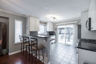 Photo 3: 6548 130 Street in Surrey: West Newton House for sale : MLS®# R2537622