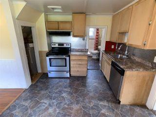 Photo 4: 2149 Cowan Street in Westville: 107-Trenton,Westville,Pictou Residential for sale (Northern Region)  : MLS®# 202017879
