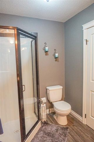 Photo 19: 21 Destiny Way: Olds Semi Detached for sale : MLS®# A1018668