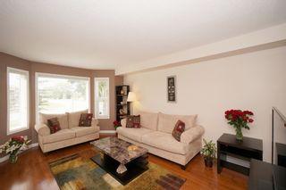 Photo 16: Affordable half duplex in Calgary, Alberta