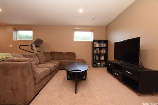 Photo 26: 1303 Bissett Place North in Regina: Lakeridge RG Residential for sale : MLS®# SK818438