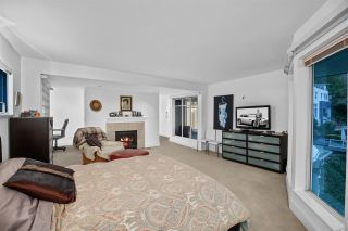Photo 18: 2548 WESTHILL Close in West Vancouver: Westhill House for sale : MLS®# R2558784