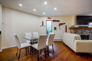 """Photo 10: 106 3191 MOUNTAIN Highway in North Vancouver: Lynn Valley Condo for sale in """"LYNN TERRACE II"""" : MLS®# R2592579"""