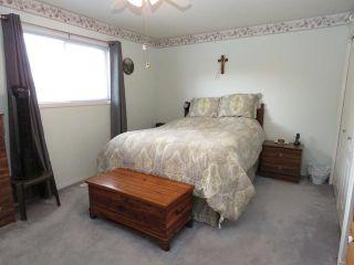 Photo 22: 851 WINDBREAK STREET in : Brocklehurst House for sale (Kamloops)  : MLS®# 130797