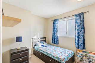 Photo 14: 99 Coverdale Way NE in Calgary: Coventry Hills Detached for sale : MLS®# A1089878