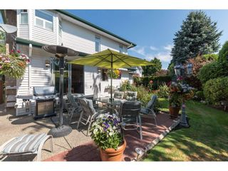 "Photo 20: 15560 VISTA Drive: White Rock House for sale in ""Vista Hills"" (South Surrey White Rock)  : MLS®# R2354423"