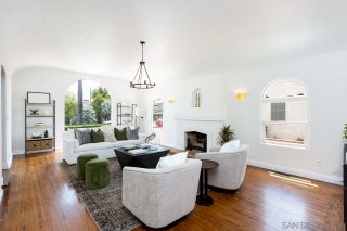 Photo 6: KENSINGTON House for sale : 3 bedrooms : 4890 Biona Dr in San Diego