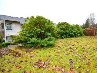 Photo 10: 648 THURSTON Close in Port Moody: North Shore Pt Moody House for sale : MLS®# V923726