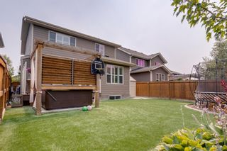 Photo 44: 104 Cranbrook Place SE in Calgary: Cranston Detached for sale : MLS®# A1139362