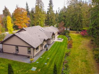 Photo 69: 1100 Coldwater Rd in : PQ Parksville House for sale (Parksville/Qualicum)  : MLS®# 859397
