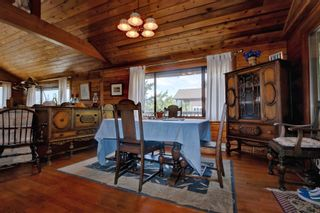 Photo 10: 7353 Kendean Road: Anglemont House for sale (North Shuswap)  : MLS®# 10239184