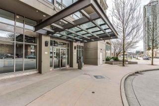 Photo 21: 2802 2980 ATLANTIC Avenue in Coquitlam: North Coquitlam Condo for sale : MLS®# R2545687