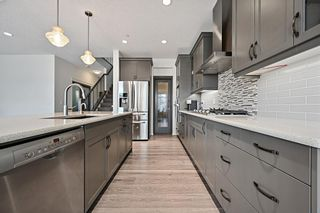 Photo 5: 47 Howse Hill NE in Calgary: Livingston Detached for sale : MLS®# A1131910