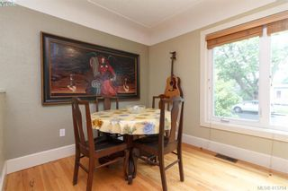 Photo 9: 1824 Chandler Ave in VICTORIA: Vi Fairfield East House for sale (Victoria)  : MLS®# 820459