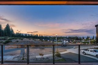 Photo 10: 584 Arizona Dr in : CR Willow Point House for sale (Campbell River)  : MLS®# 887090