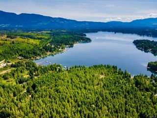 Photo 11: 10630 Tilly Rd in Port Alberni: PA Sproat Lake Land for sale : MLS®# 879576