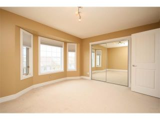 Photo 12: 59 PATINA View SW in Calgary: Prominence_Patterson House for sale : MLS®# C4018191