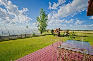 Photo 12: 214080 Range Road 254 Road: Rural Vulcan County Detached for sale : MLS®# A1022793