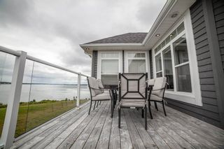 Photo 25: 809 Shore Road in Sydney Mines: 205-North Sydney Residential for sale (Cape Breton)  : MLS®# 202119674
