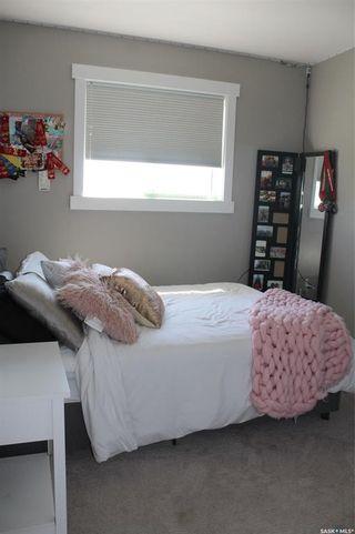 Photo 17: 2403 Morsky Drive in Estevan: Dominion Heights EV Residential for sale : MLS®# SK818033