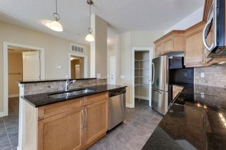 Photo 8: 2341 2330 FISH CREEK Boulevard SW in Calgary: Evergreen Apartment for sale : MLS®# A1064057