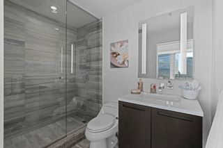 Photo 24: 3403 1011 W CORDOVA STREET in Vancouver: Coal Harbour Condo for sale (Vancouver West)  : MLS®# R2619093