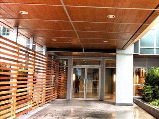 """Photo 2: 108 10155 RIVER Drive in Richmond: Bridgeport RI Condo for sale in """"PARC RIVIERA"""" : MLS®# R2533060"""
