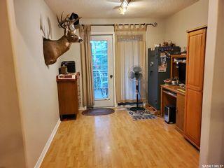 Photo 22: 421 Park Avenue in Melfort: Residential for sale : MLS®# SK868018