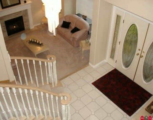 Photo 6: Photos: 12343 BOUNDARY Drive in Surrey: Panorama Ridge Home for sale ()  : MLS®# F2925899