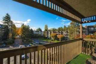 "Photo 17: 302 13507 96 Avenue in Surrey: Queen Mary Park Surrey Condo for sale in ""PARKWOODS"" : MLS®# R2416420"
