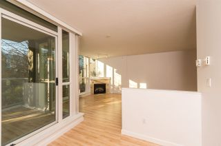 """Photo 6: 206 189 NATIONAL Avenue in Vancouver: Mount Pleasant VE Condo for sale in """"THE SUSSEX"""" (Vancouver East)  : MLS®# R2018042"""