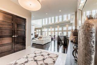 Photo 3: 3130 Watson Green in Edmonton: Zone 56 House for sale : MLS®# E4209874