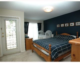 Photo 4: 1305 BRUNETTE Ave in Coquitlam: Maillardville Townhouse for sale : MLS®# V642523