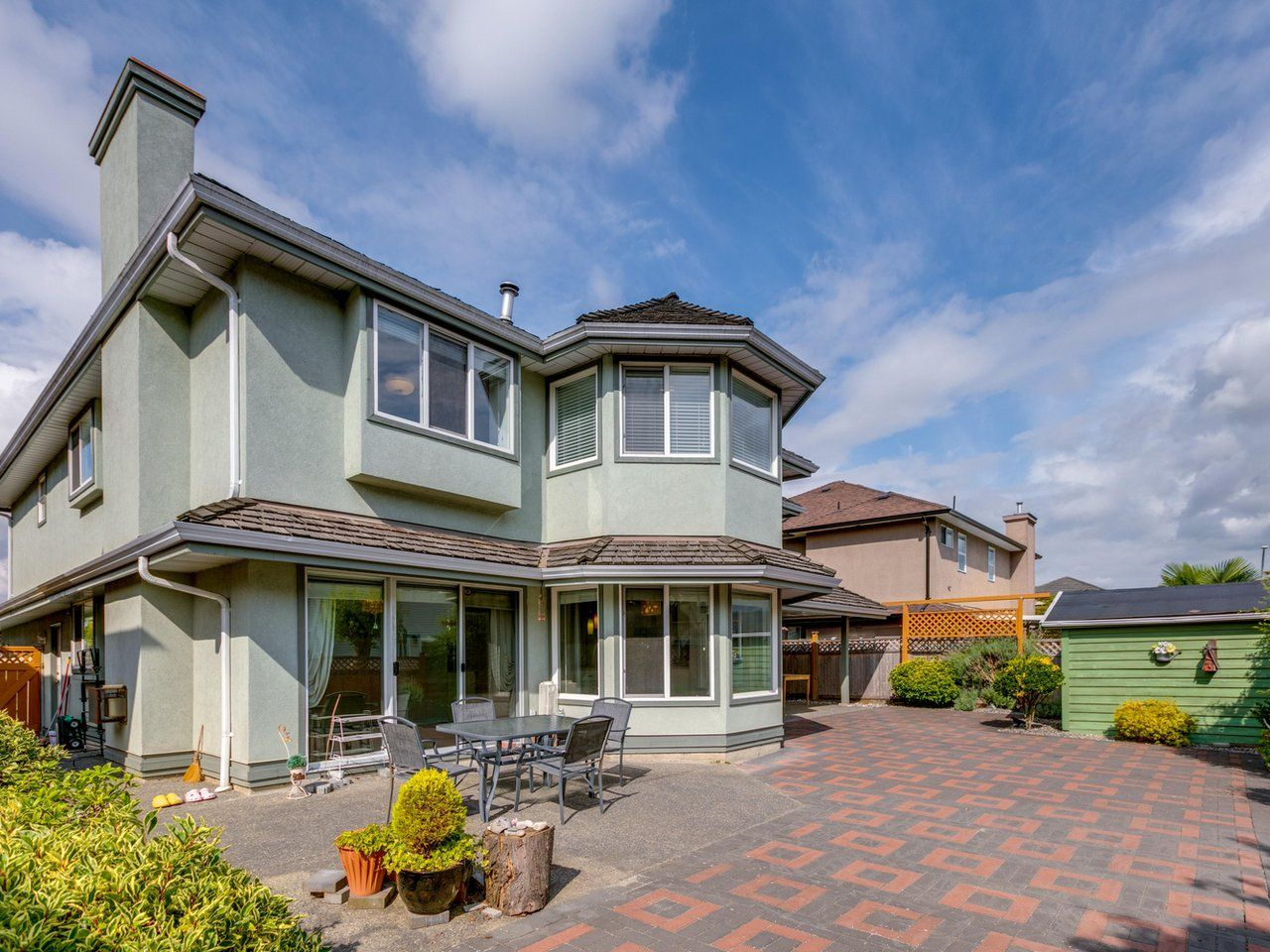 Photo 33: Photos: 1216 PRETTY Court in New Westminster: Queensborough House for sale : MLS®# R2617375