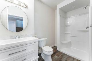 Photo 25: 6606 Tri-City Way: Cold Lake House for sale : MLS®# E4261803