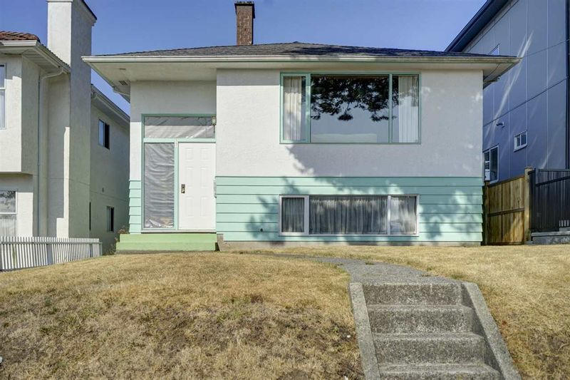 FEATURED LISTING: 37 HOWARD Avenue Burnaby