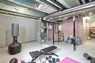 Photo 44: 12025 167A Avenue in Edmonton: Zone 27 Attached Home for sale : MLS®# E4245968