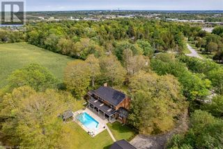Photo 4: 120 LOCK Road in Quinte West: House for sale : MLS®# 40154688