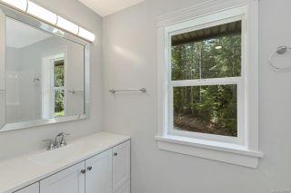 Photo 32: 3166 SLINGSBY Pl in : Sk Otter Point Half Duplex for sale (Sooke)  : MLS®# 850757