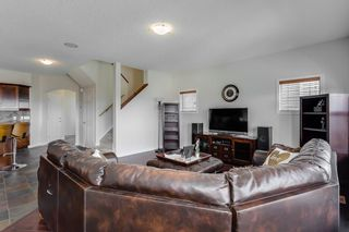 Photo 5: 391 Tuscany Ridge Heights NW in Calgary: Tuscany Detached for sale : MLS®# A1123769