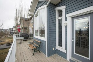Photo 29: 91 Evanspark Terrace NW in Calgary: Evanston Detached for sale : MLS®# A1094150