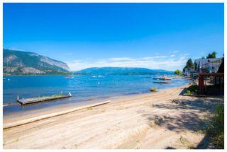 Photo 12: 2 334 Tappen Beach Road in Tappen: Fraser Bay House for sale : MLS®# 10138843