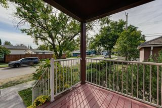 Photo 37: 9106 93 Avenue in Edmonton: Zone 18 Townhouse for sale : MLS®# E4262680