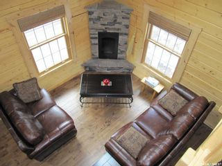 Photo 6: 2501 Spruce Cres., Indian Point in Turtle Lake: Residential for sale : MLS®# SK854410